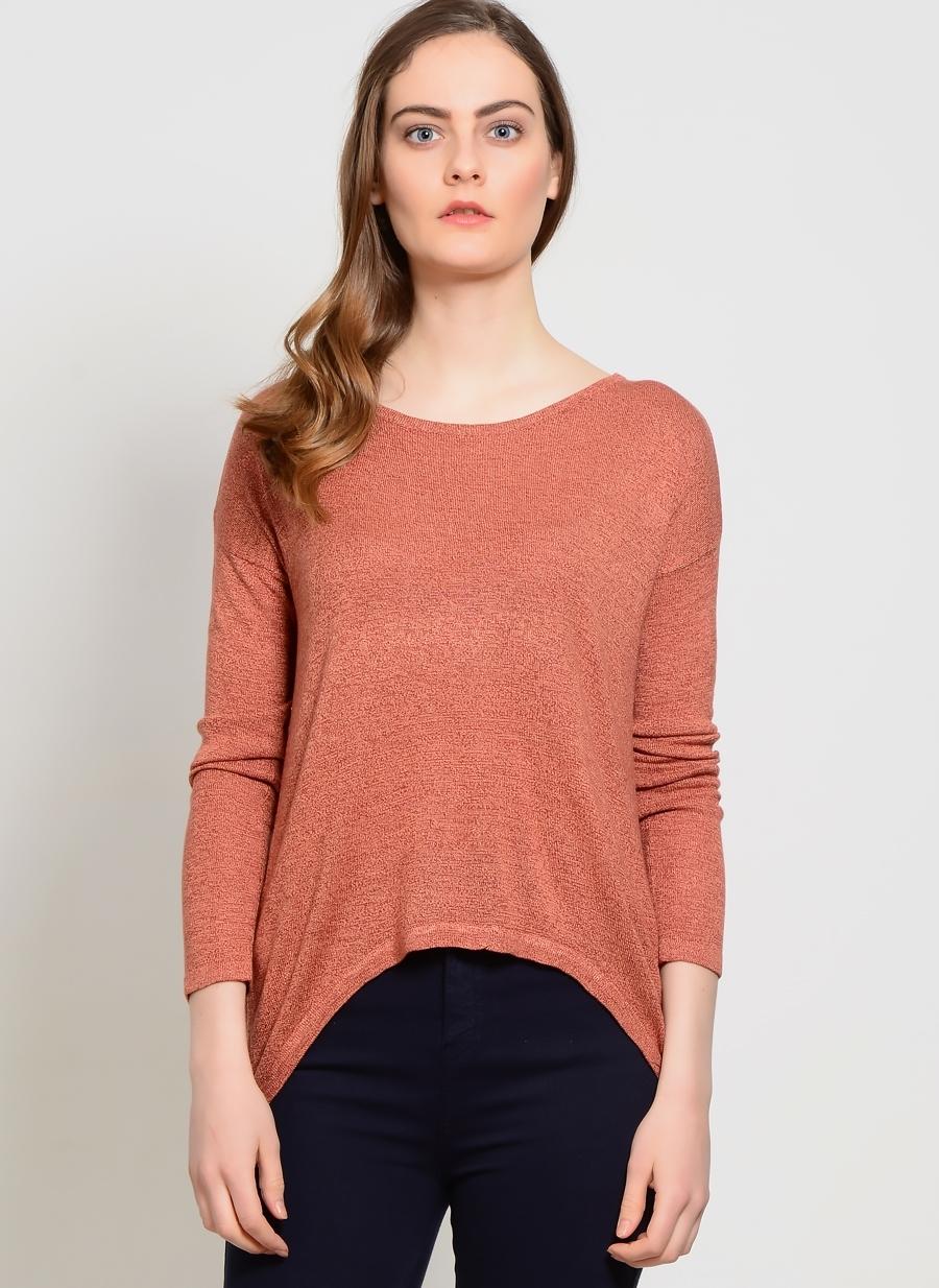 Vero Moda Bluz XL 5000107026001 Ürün Resmi