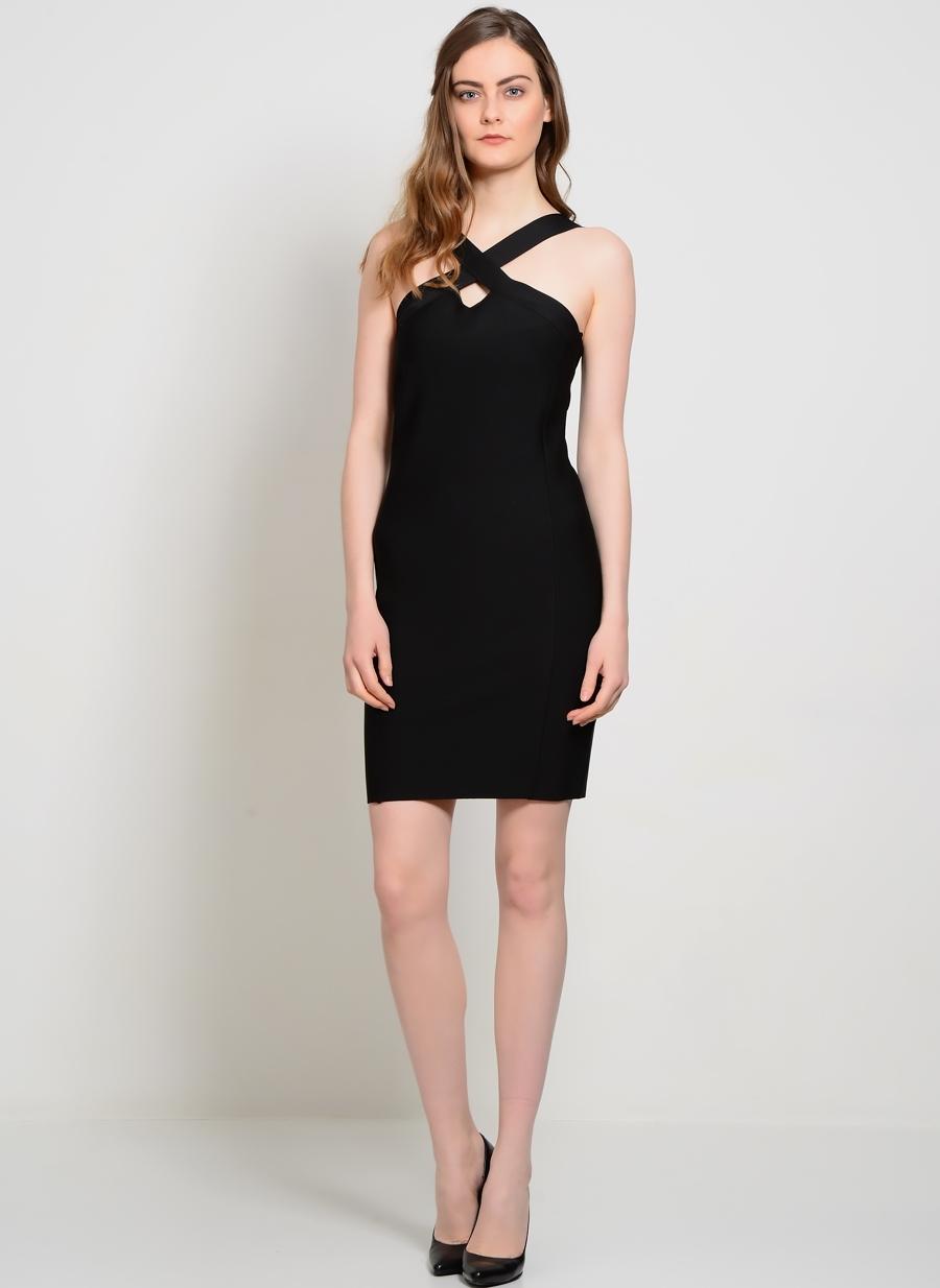 Vero Moda Elbise XS 5000109550005 Ürün Resmi