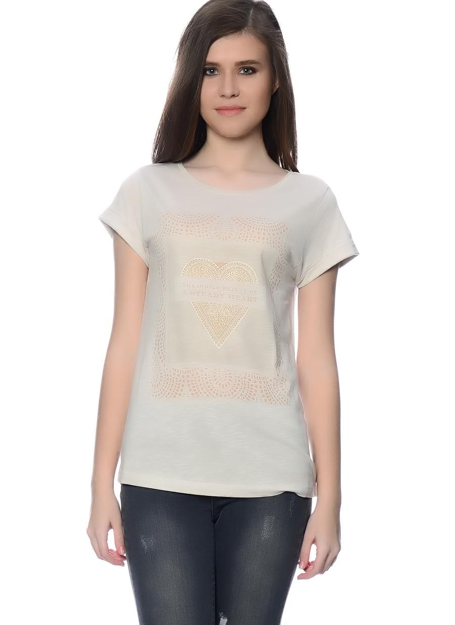 Broadway T-Shirt M 5000111222003 Ürün Resmi