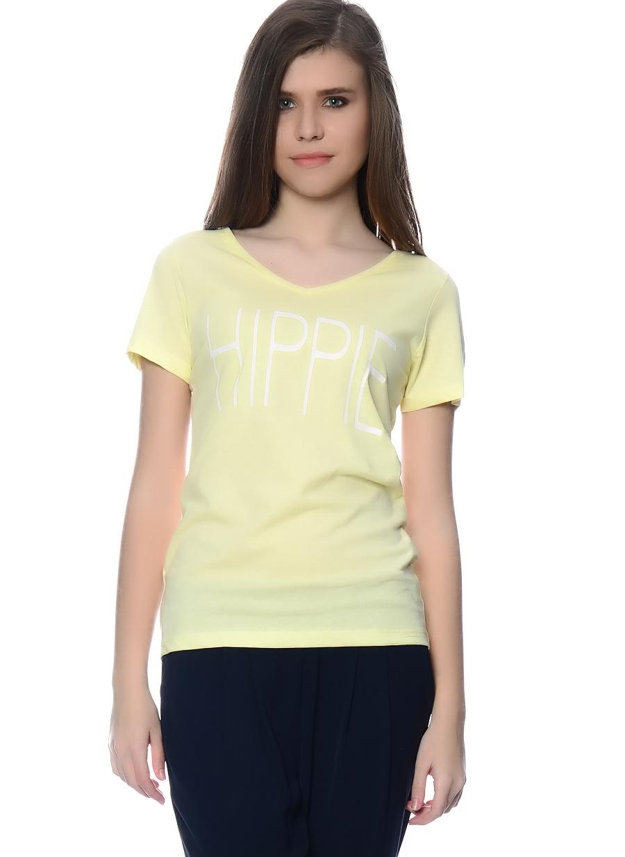 Broadway T-Shirt S 5000111238002 Ürün Resmi