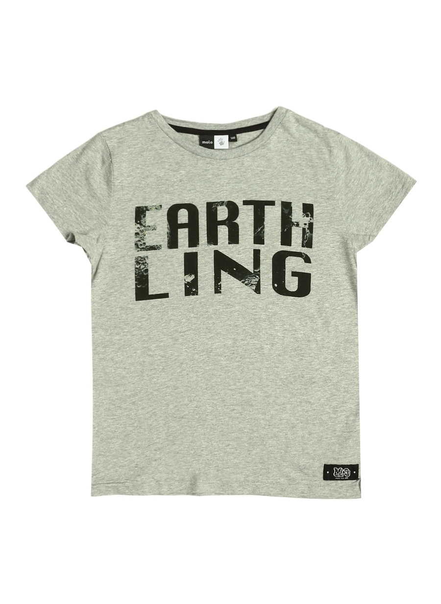 Molo T-Shirt 122 cm 5000113225001