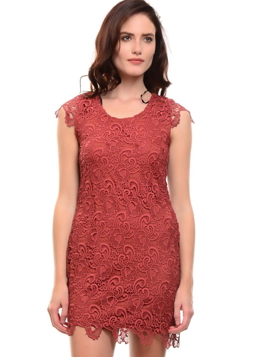 Only Elbise 42 5000118772004 Ürün Resmi