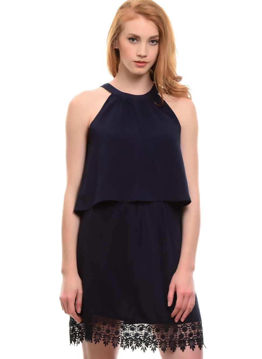 Only Elbise 38 5000118781002 Ürün Resmi