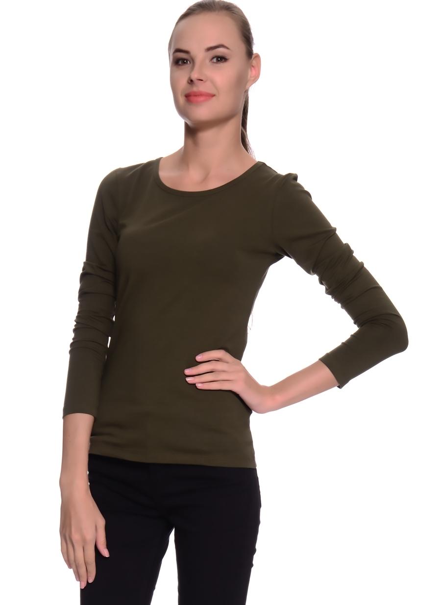 Limon T-Shirt M 5000119748003 Ürün Resmi