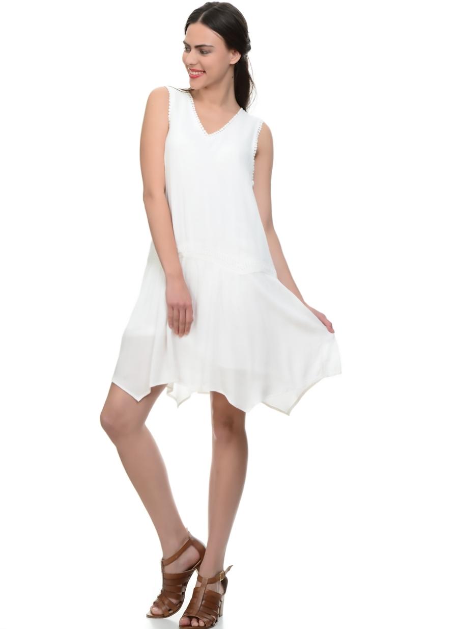 Vero Moda Elbise XS 5000120188005 Ürün Resmi