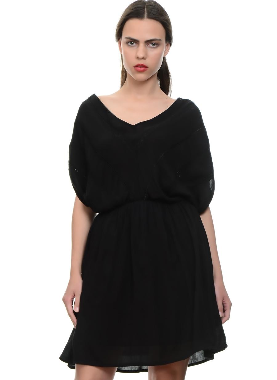Vero Moda Elbise XS 5000120193004 Ürün Resmi