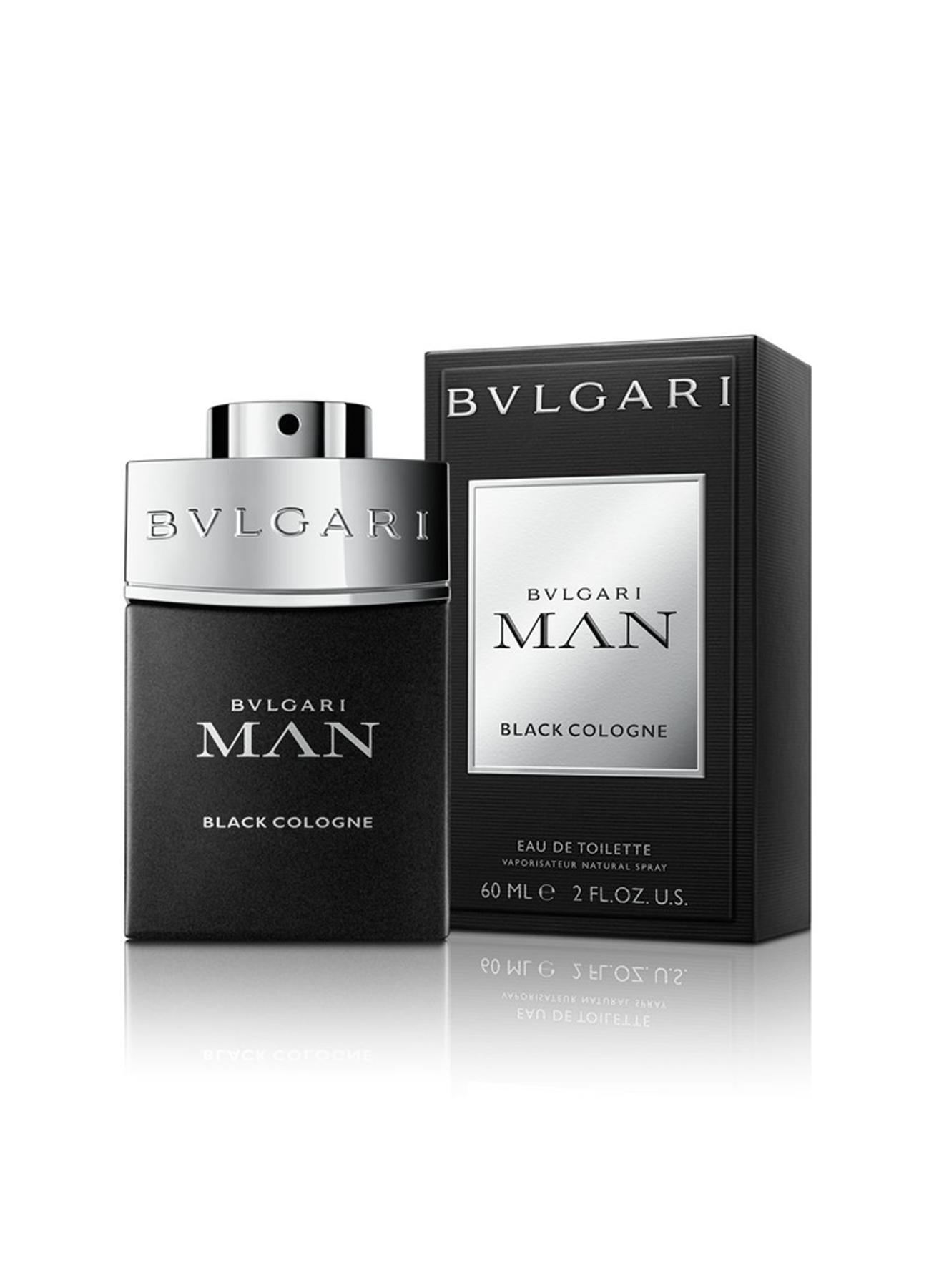 Bvlgari Black Cologne Edt 60 ml Erkek Parfüm 5000122280001 Ürün Resmi