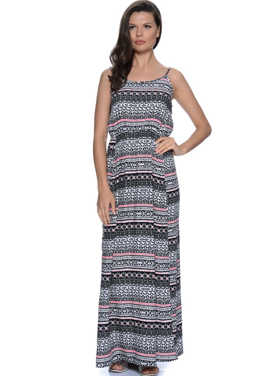 Vero Moda Elbise L 5000122292003 Ürün Resmi