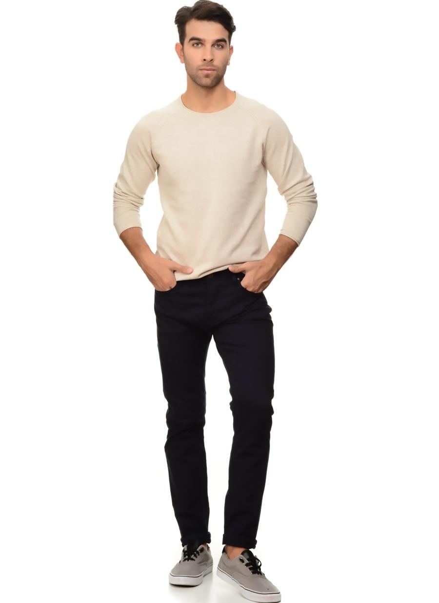 Loft Klasik Pantolon 33-32 5000124759012 Ürün Resmi