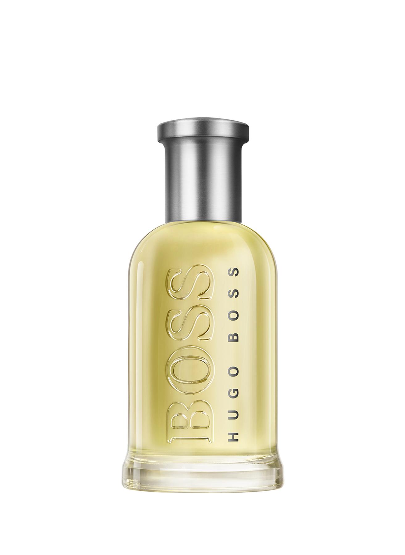 Hugo Boss Bottled Edt 50 ml Erkek Parfüm 5000129435001 Ürün Resmi