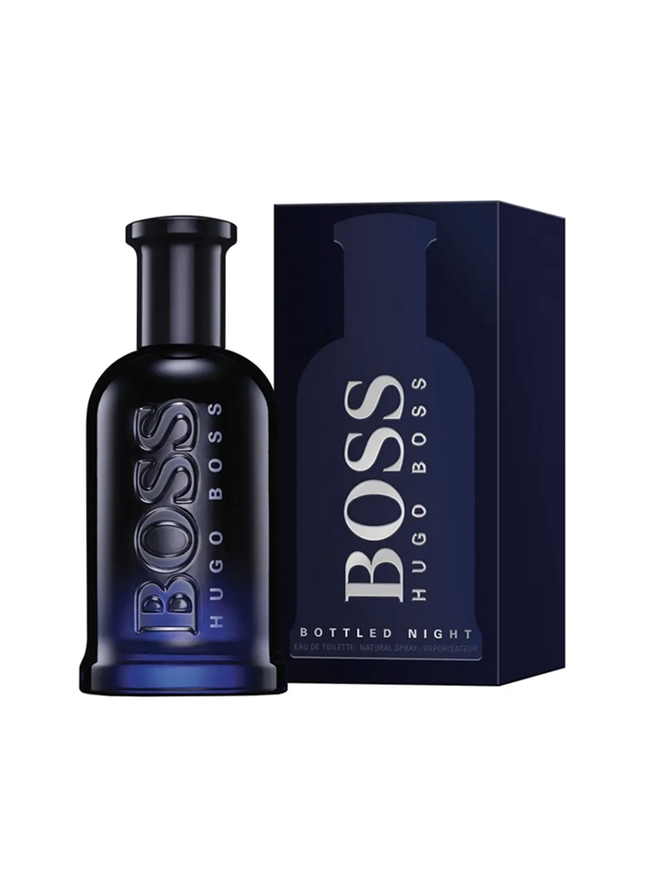 Hugo Boss Bootled United Edt 100 ml Erkek Parfüm 5000129441001 Ürün Resmi