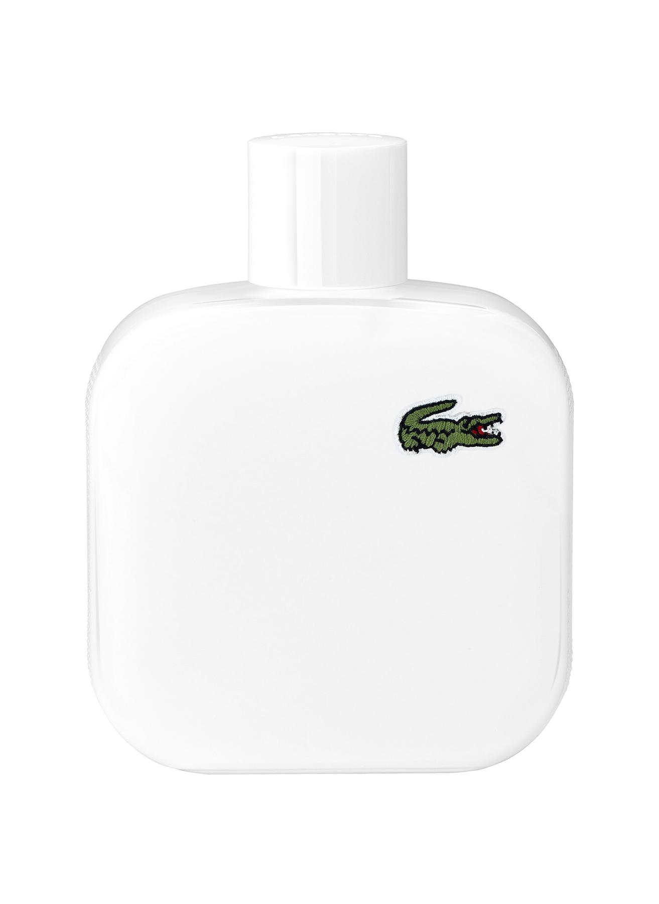 Lacoste Eau Par Pour Homme Edt 100 ml Erkek Parfüm 5000129460001 Ürün Resmi