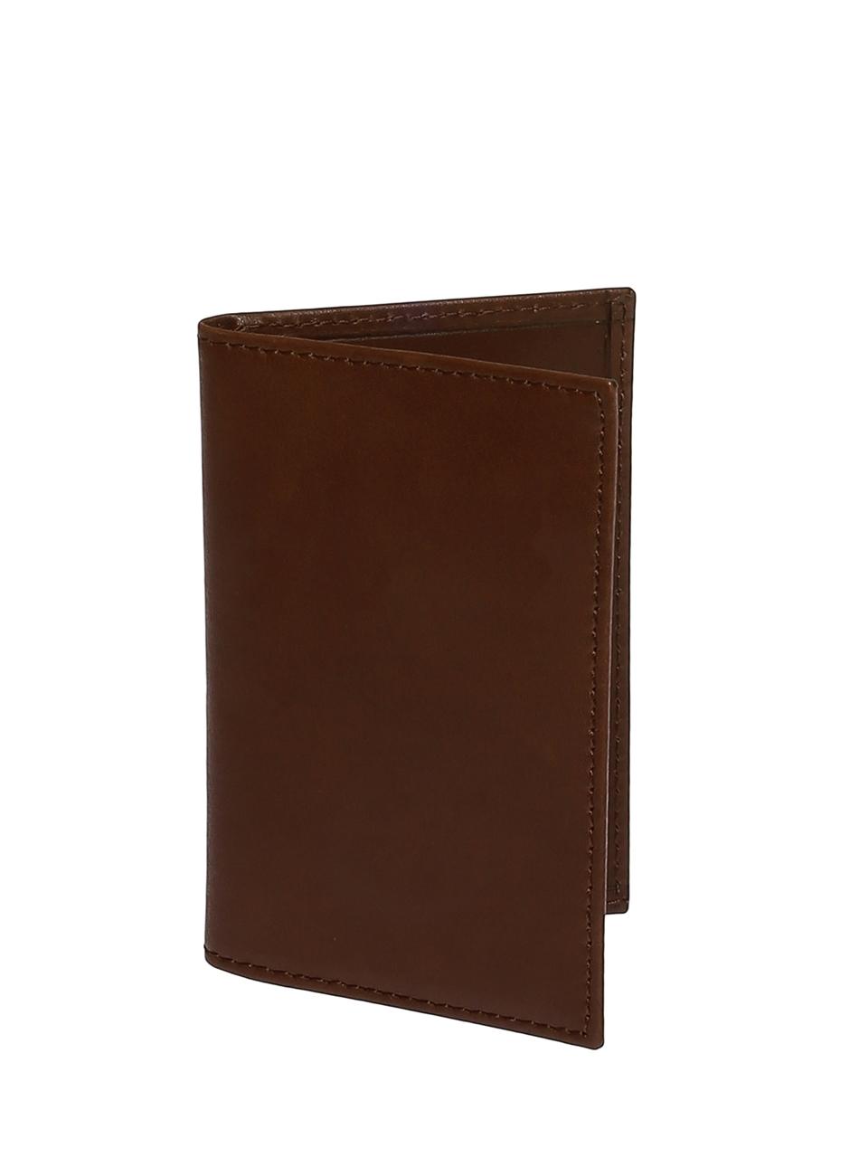 Penford Deri Kahverengi Cüzdan 5000129933001 Ürün Resmi
