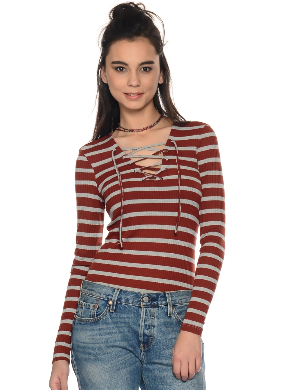 Vero Moda Bluz S 5000132332004 Ürün Resmi