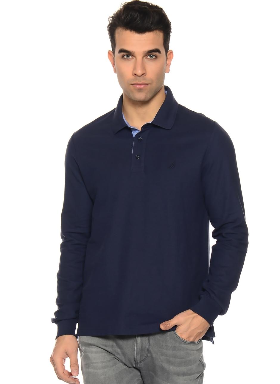 Nautica T-Shirt M 5000135725002 Ürün Resmi