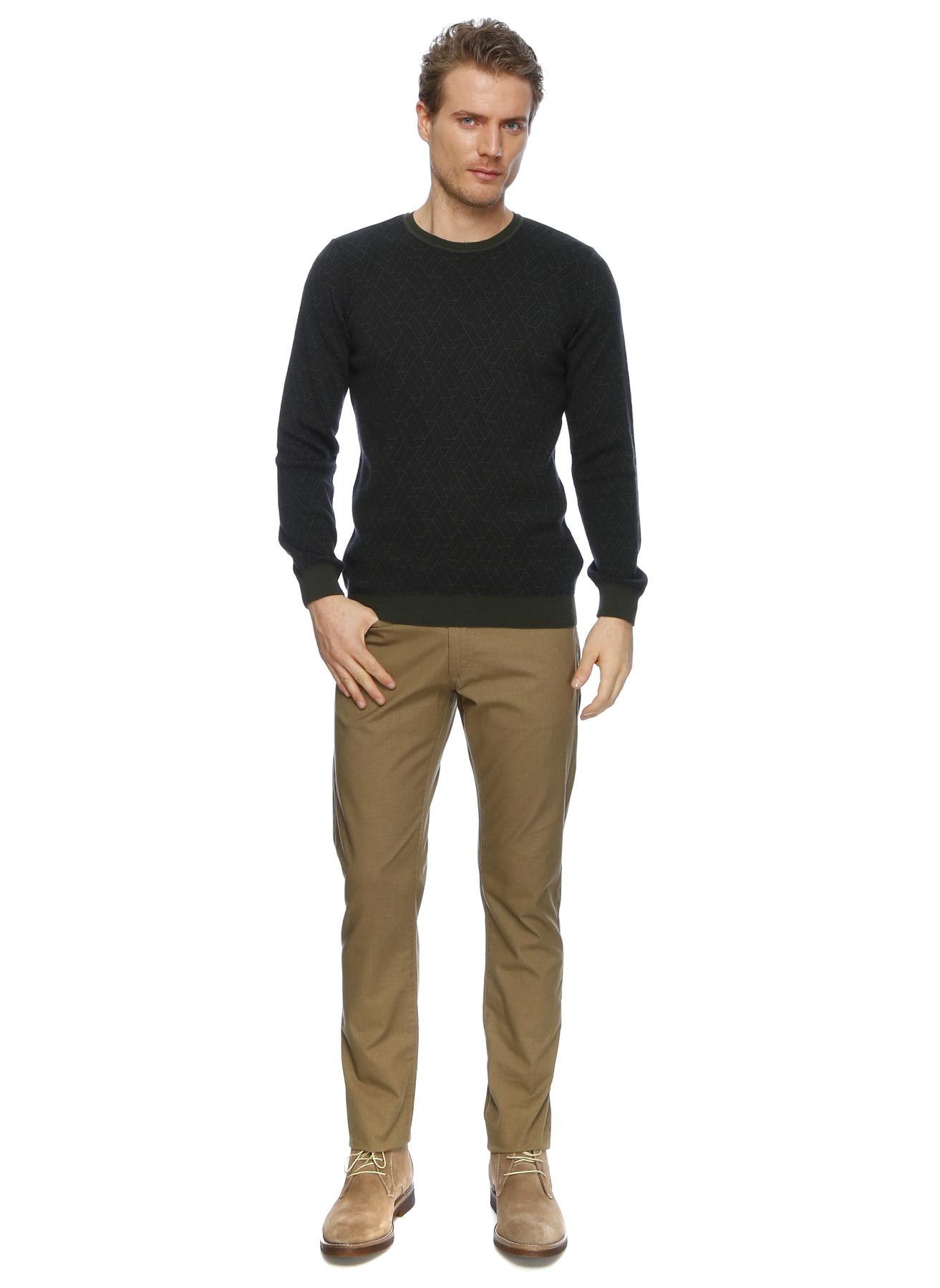 Kip Klasik Pantolon 34 5000136468003 Ürün Resmi