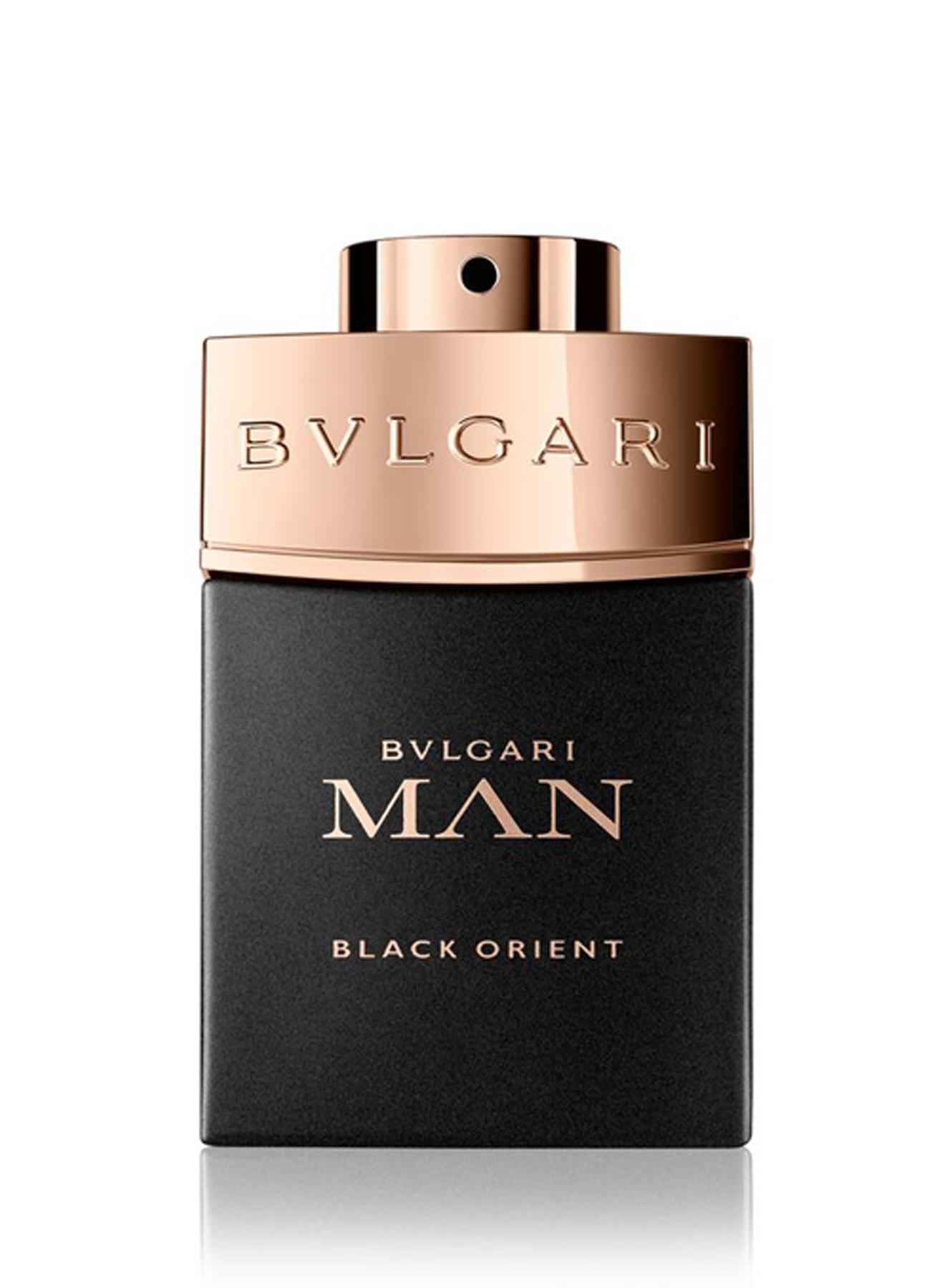 Bvlgari Black Orient Edt 60 ml Erkek Parfüm 5000136522001 Ürün Resmi