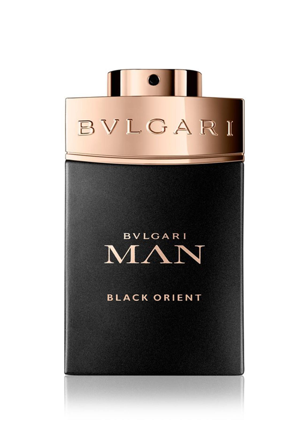 Bvlgari Black Orient Edt 100 ml Erkek Parfüm 5000136523001 Ürün Resmi