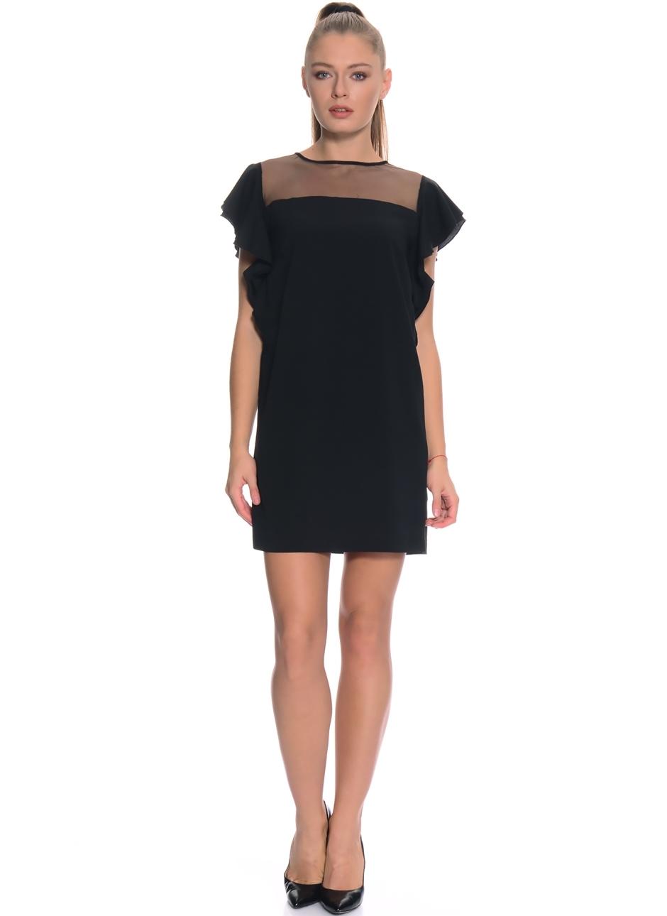 Beymen Studio Elbise 38 5000136594002 Ürün Resmi