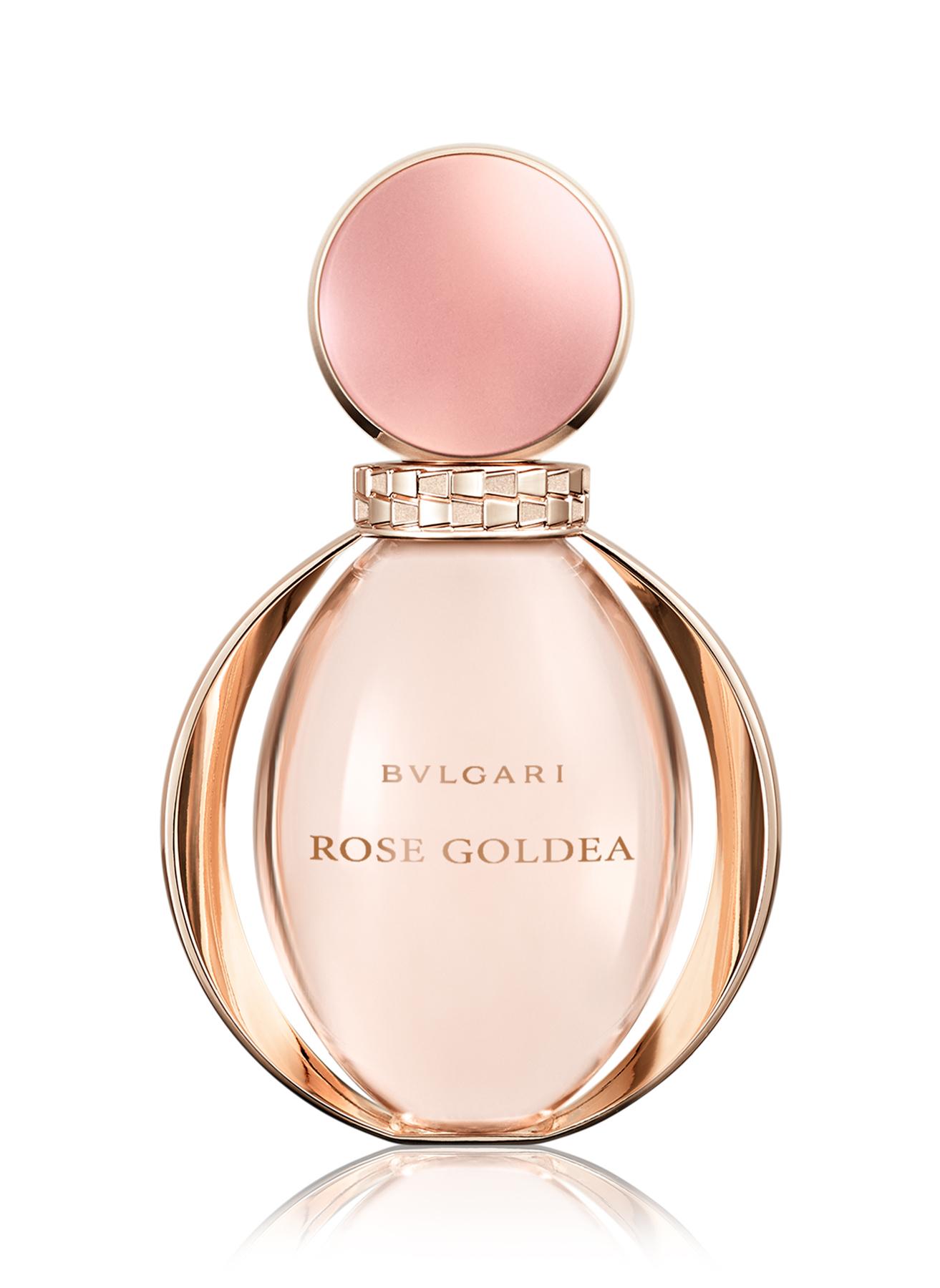 Bvlgari Rose Goldea Edp 90 ml Kadın Parfüm 5000139009001 Ürün Resmi