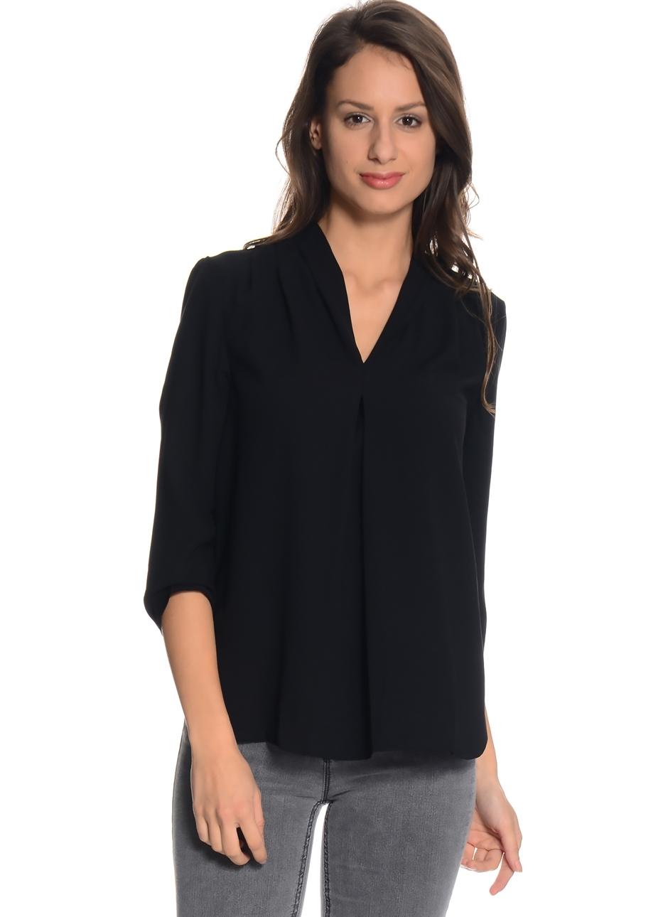 Vero Moda T-Shirt XS 5000140810004 Ürün Resmi