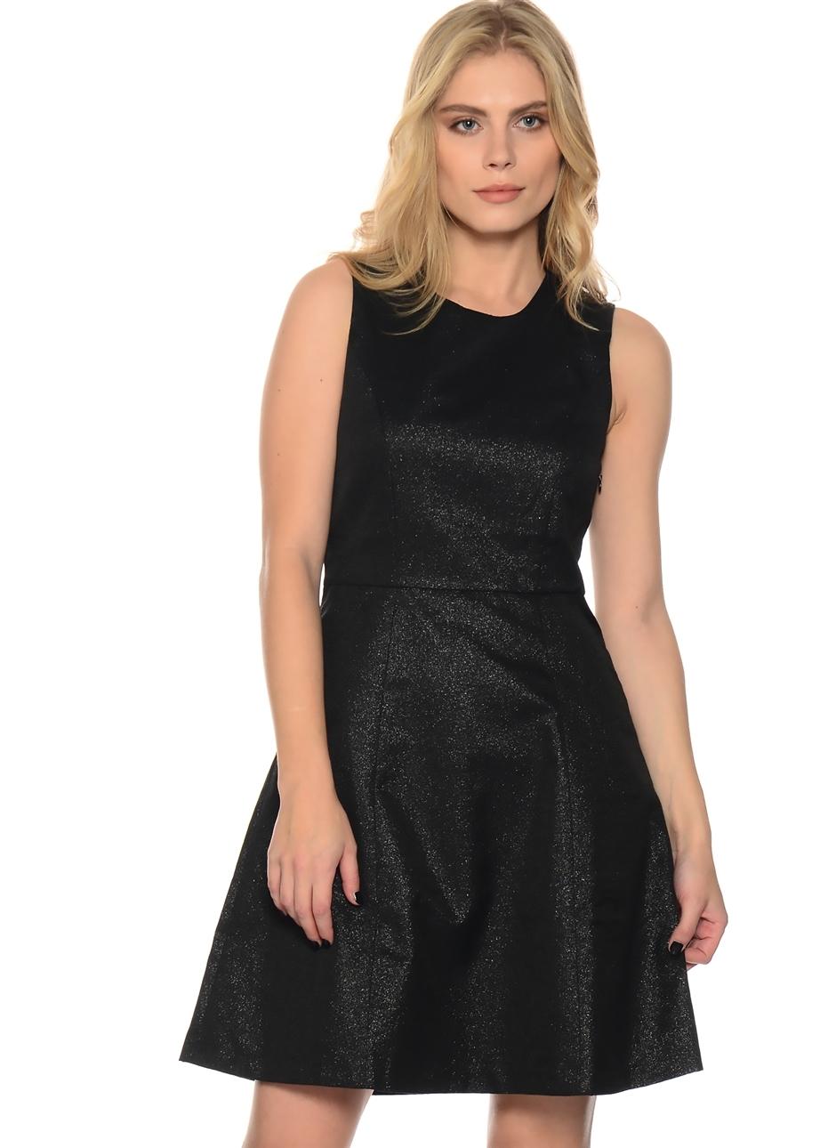 Vero Moda Simli Çan Elbise 34 5000143454002 Ürün Resmi