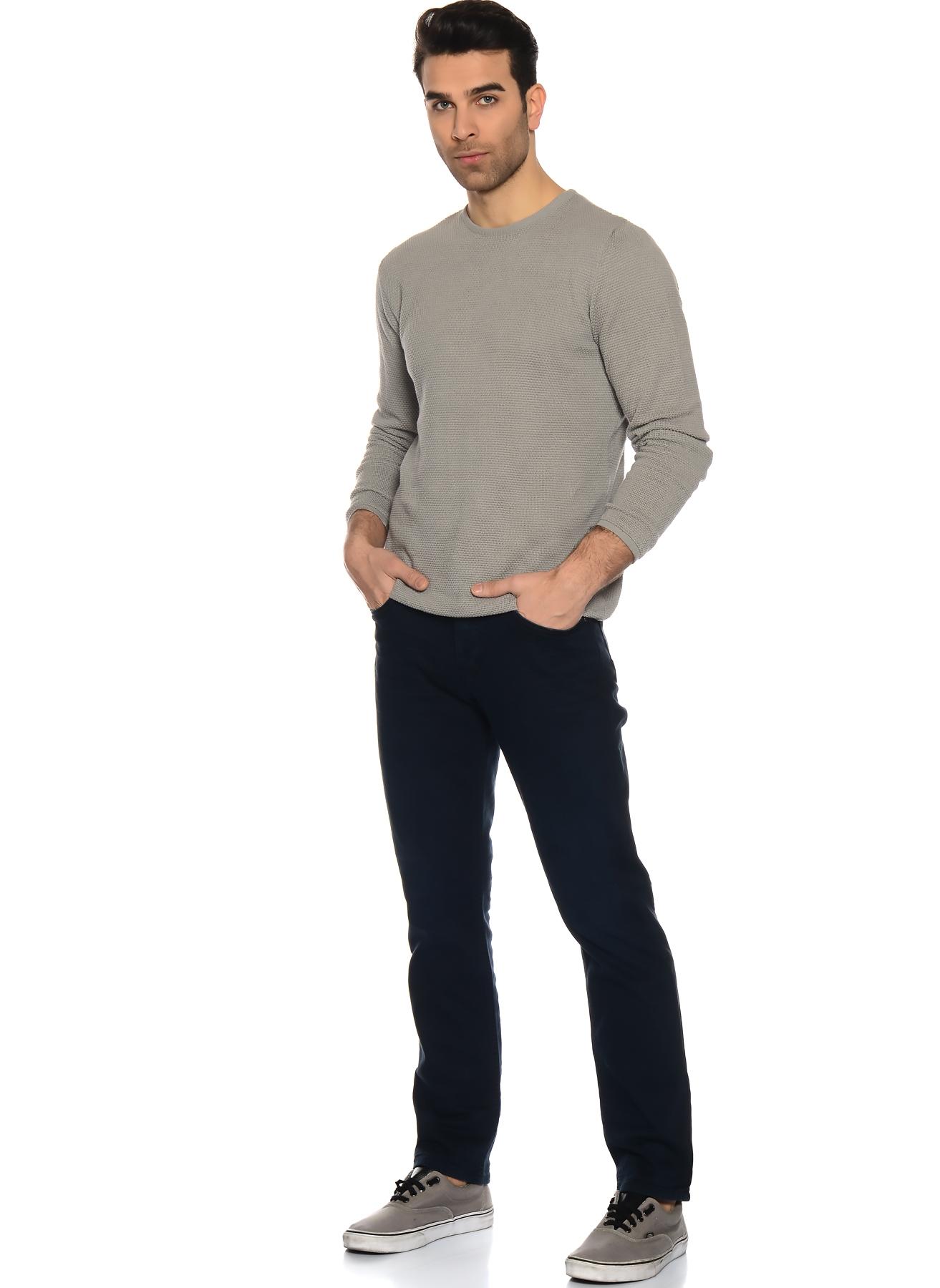 Loft Lacivert Klasik Pantolon 33-34 5000146229009 Ürün Resmi