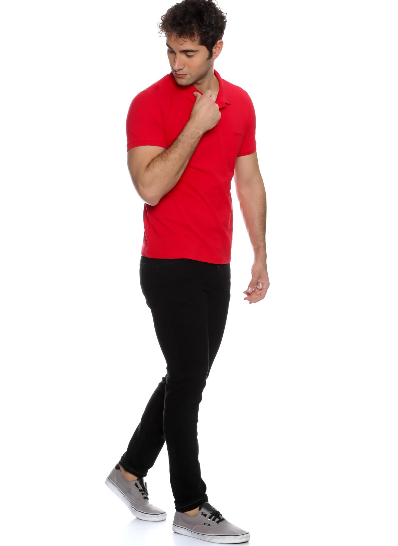 Loft Denim Pantolon 36-30 5000147236016 Ürün Resmi