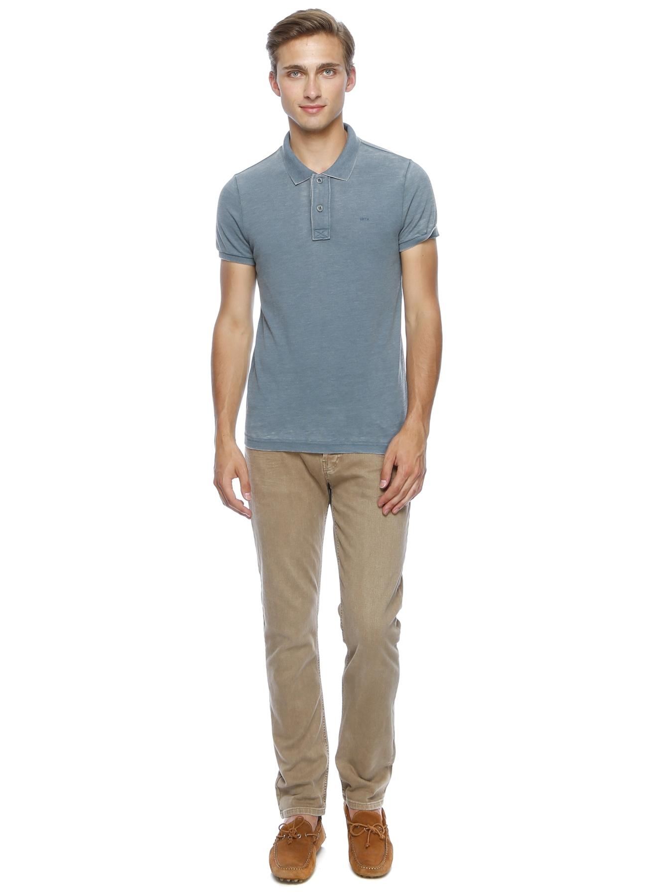 Loft Klasik Pantolon 32-34 5000147255007 Ürün Resmi