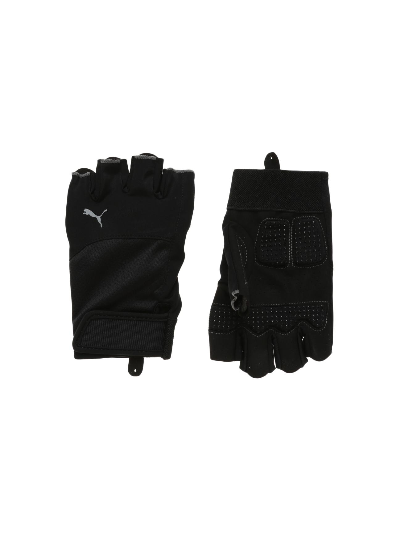 Puma TR Gloves Up Aerobik Ekipmanı L 5000147291001 Ürün Resmi