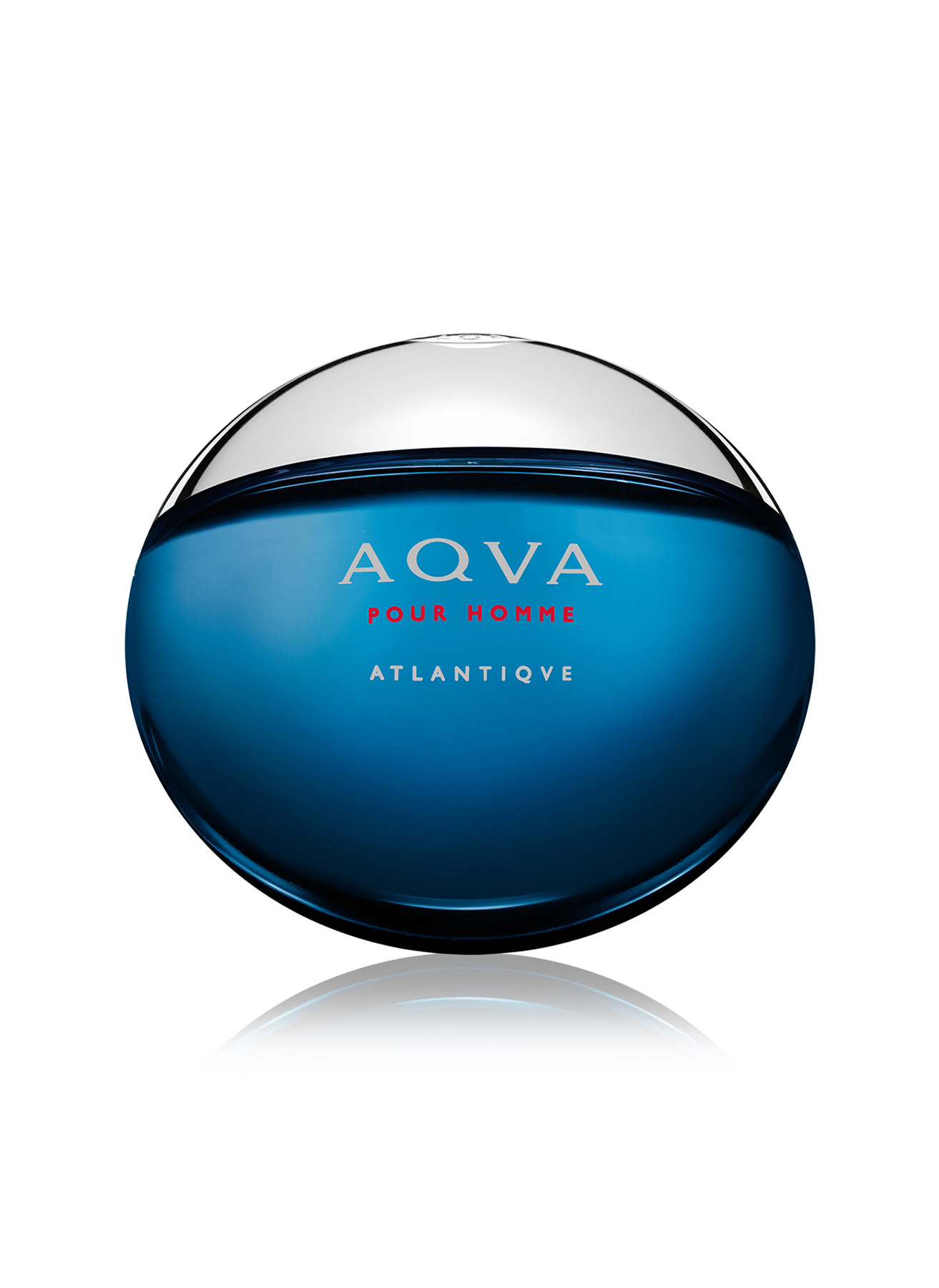 Bvlgari Aqva Atlantique Edt 50 ml Erkek Parfüm 5000148443001 Ürün Resmi