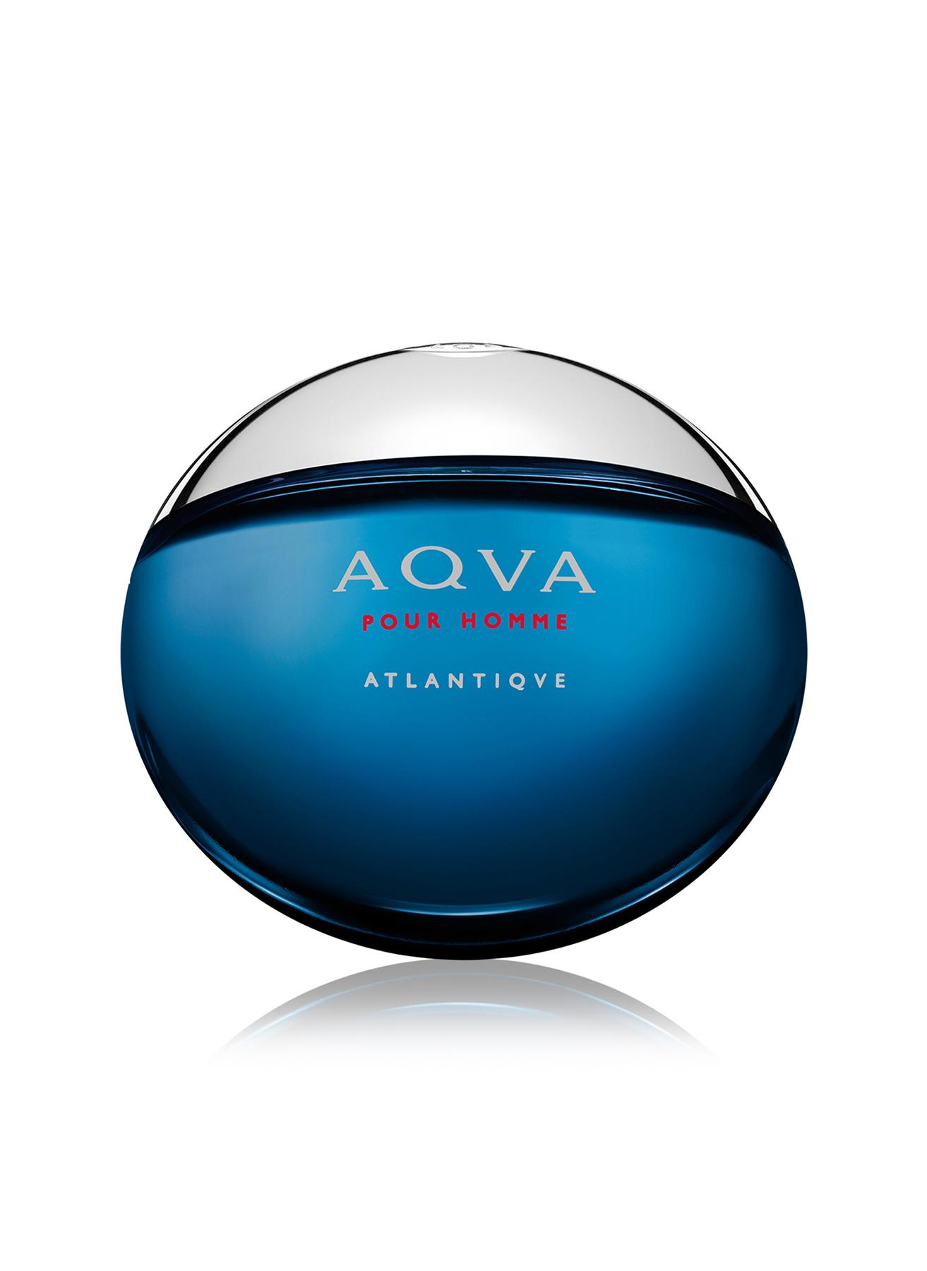 Bvlgari Aqua Pour Homme Atlantiqve 100 ml Edt Erkek Parfüm 5000148444001 Ürün Resmi