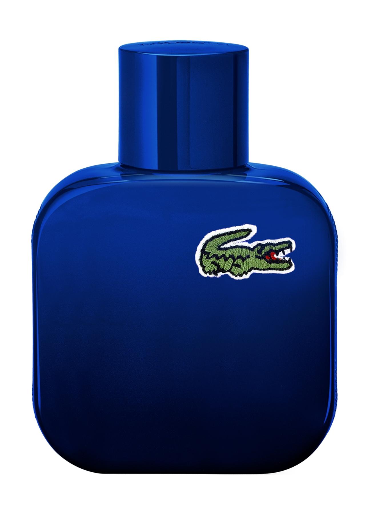 Lacoste Pour Homme Magnetic Edt 50 ml Erkek Parfüm 5000149182001 Ürün Resmi