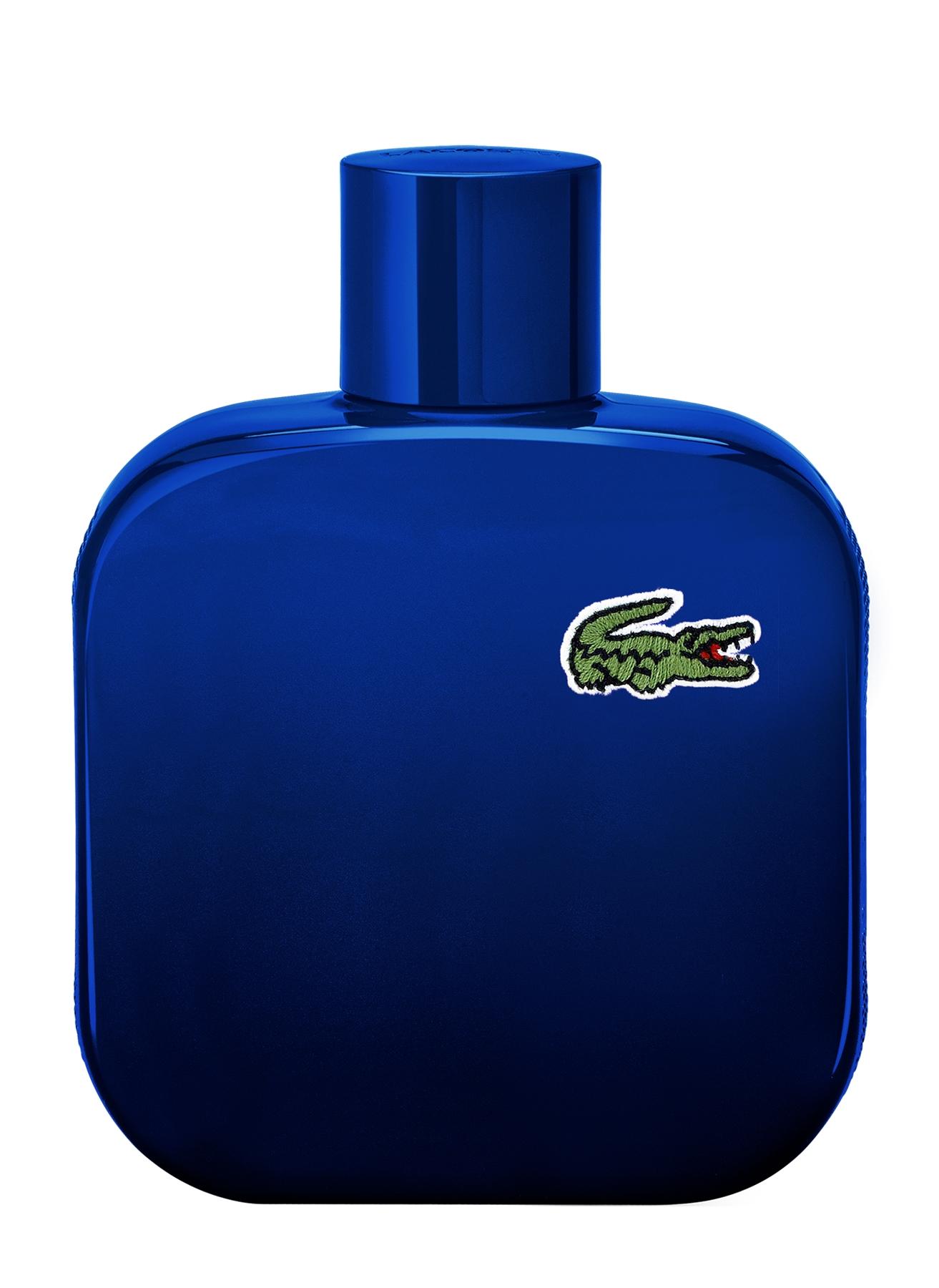 Lacoste Magnetic Edt 100 ml Erkek Parfüm 5000149183001 Ürün Resmi