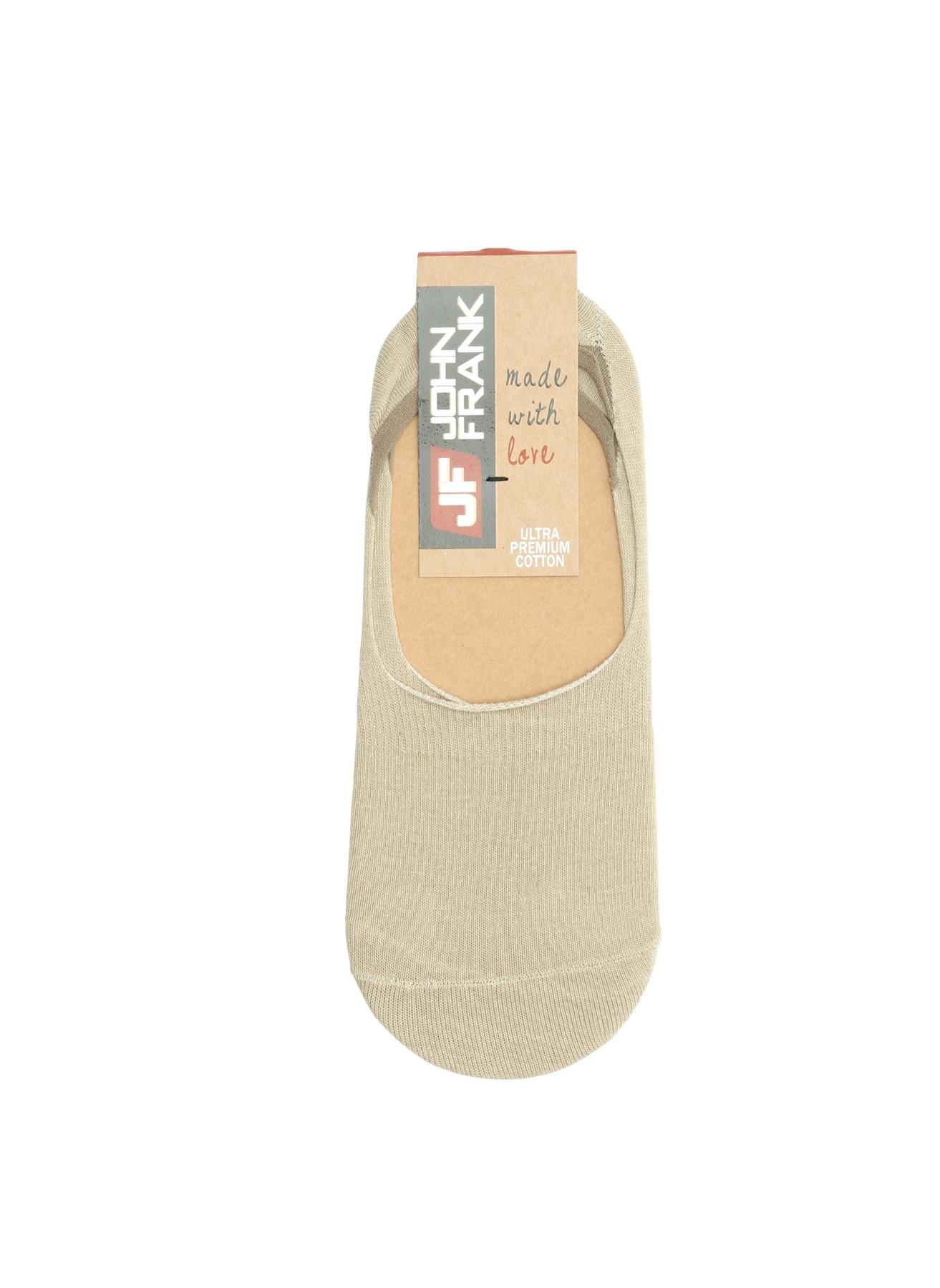 John Frank Babet Çorap 5000150163001 Ürün Resmi
