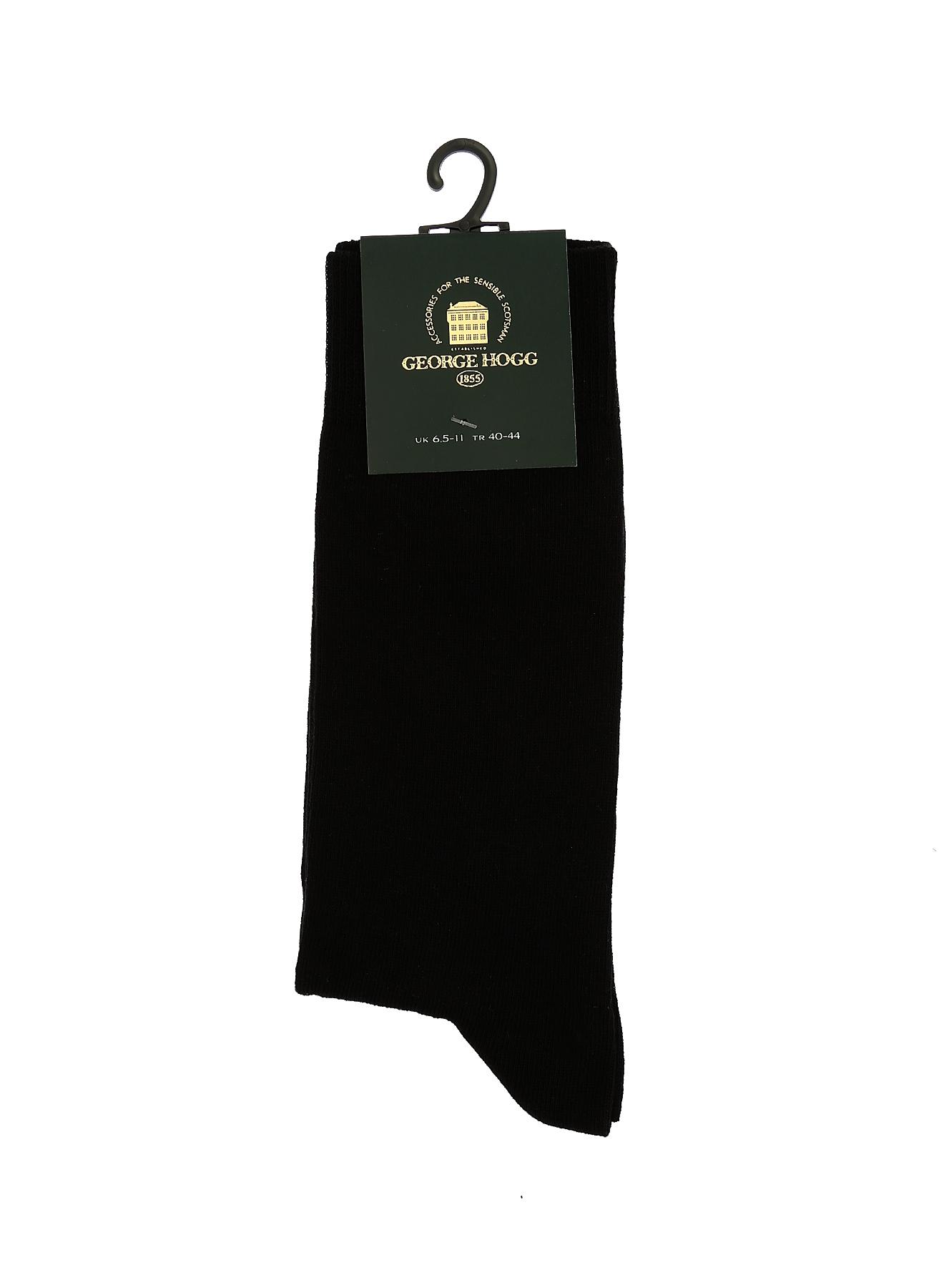 George Hogg Çorap 5000152850001 Ürün Resmi