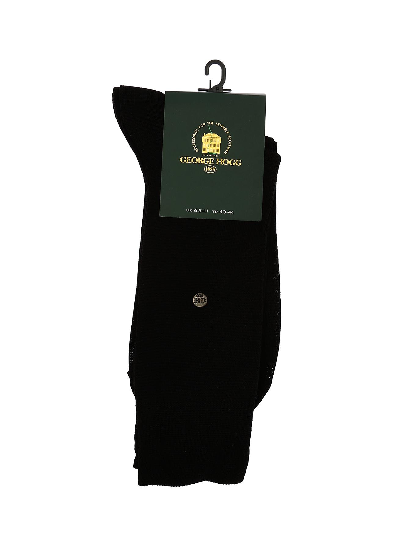 George Hogg Çorap 5000153384001 Ürün Resmi
