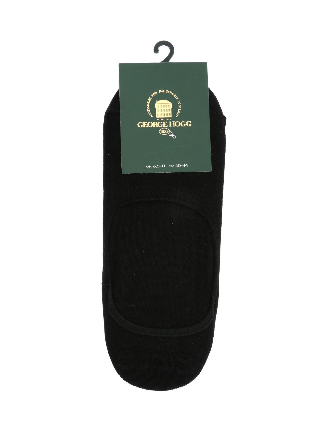 George Hogg Çorap 5000156345001 Ürün Resmi