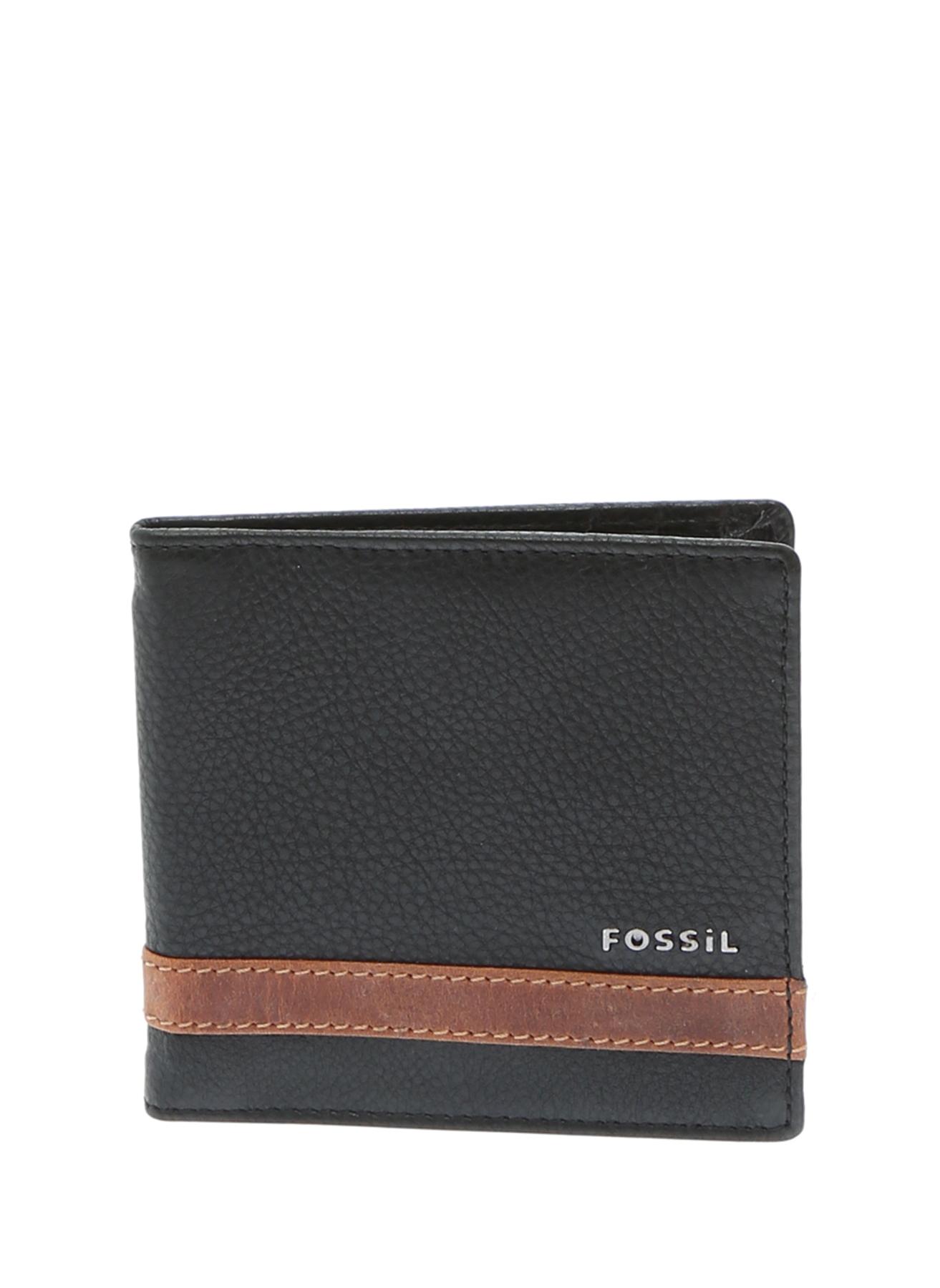 Fossil Cüzdan 5000157088001 Ürün Resmi