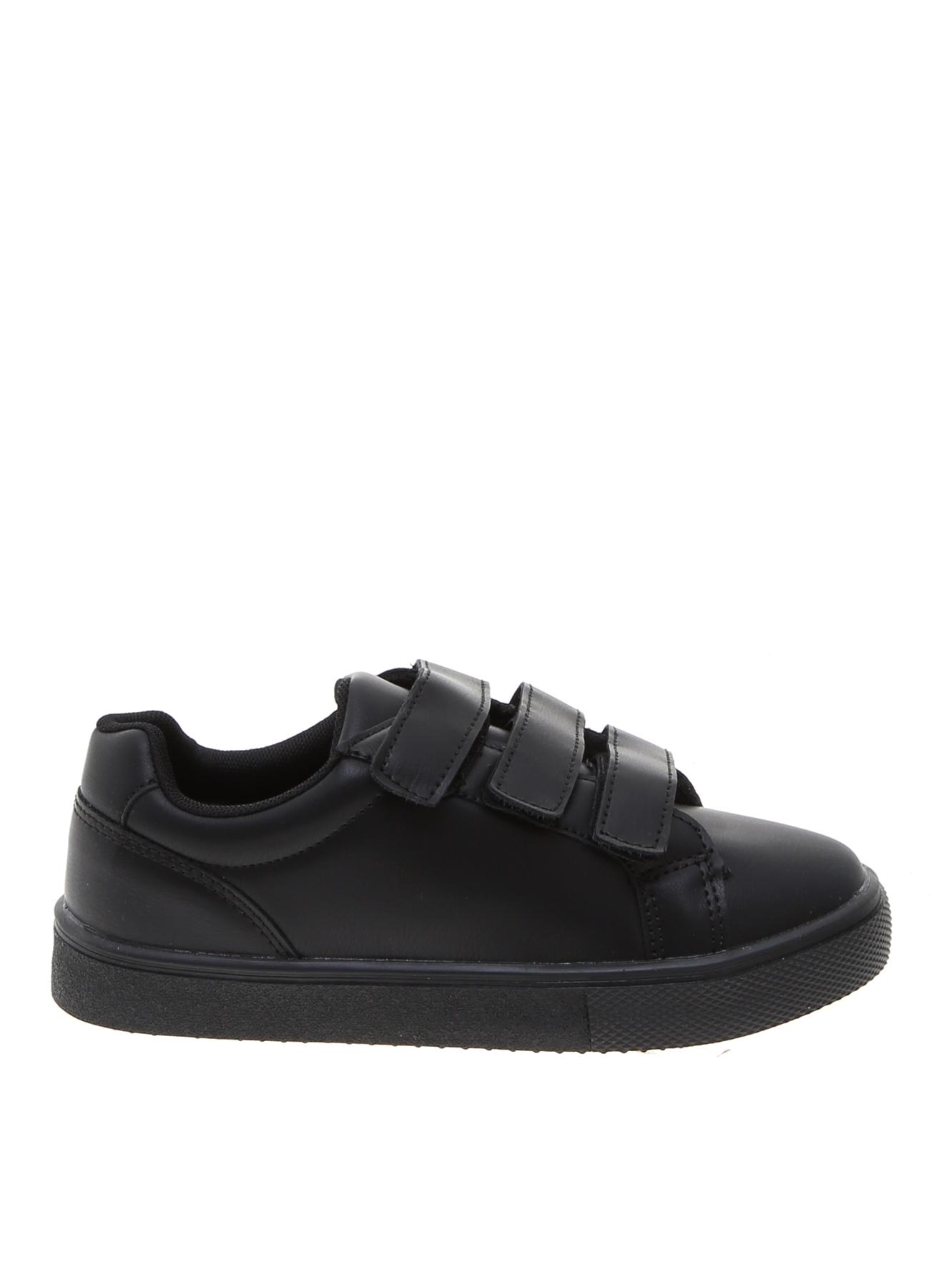 Limon Çocuk Yürüyüş Ayakkabısı 31 5000161394001 Ürün Resmi