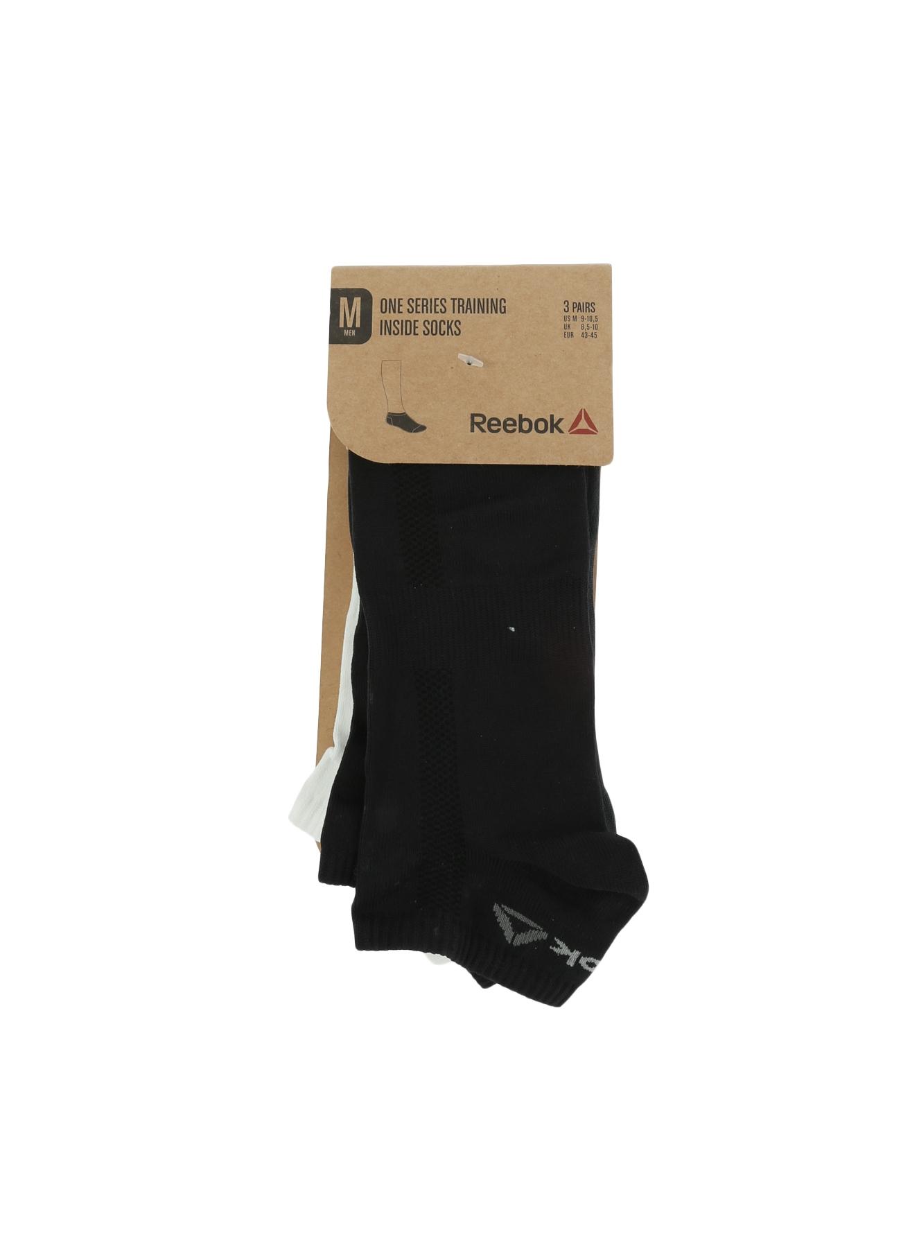 Reebok One Series 3p Çorap 5000162133001 Ürün Resmi