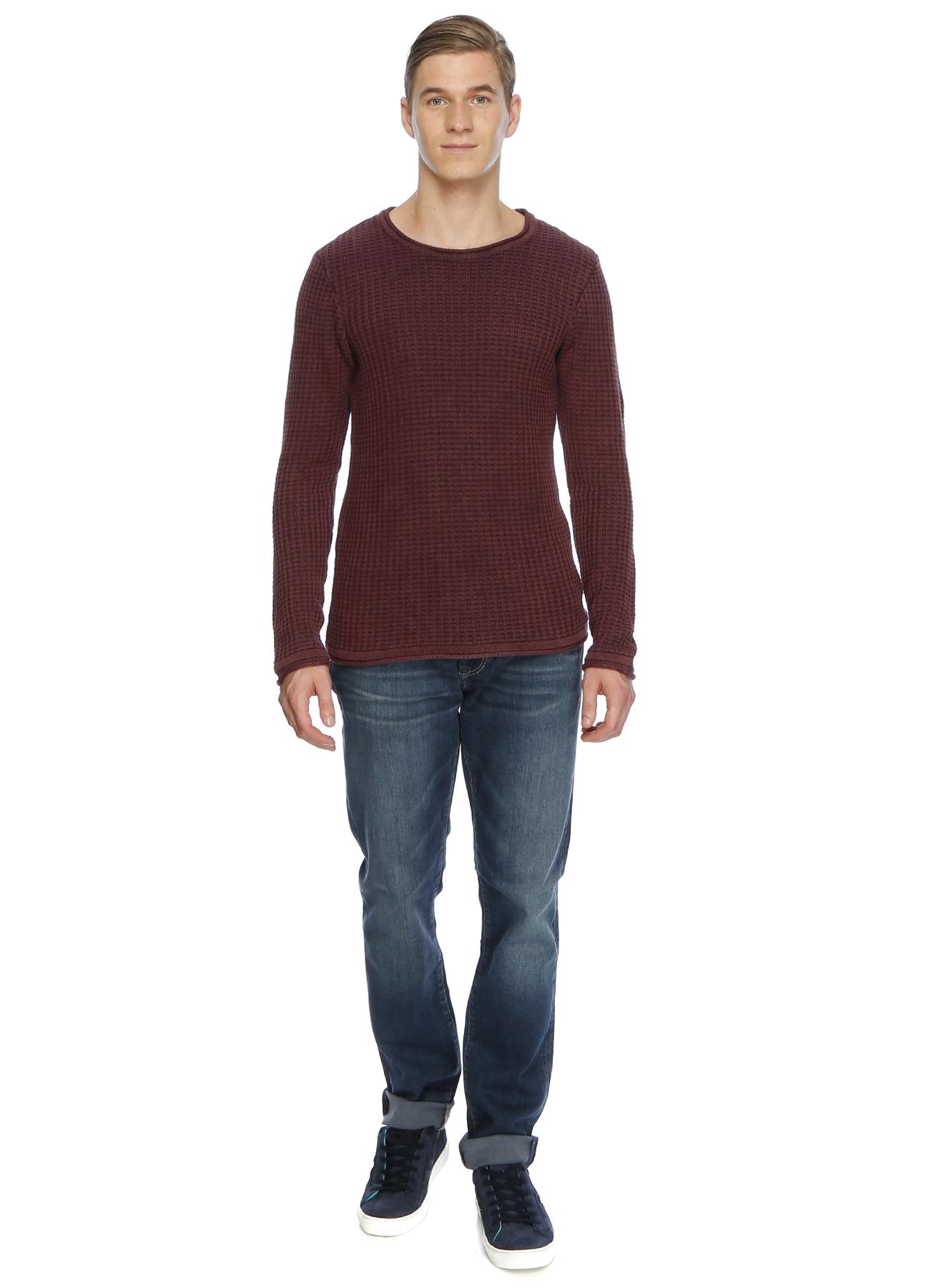 Mavi Marcus Vintage Klasik Pantolon 33-32 5000162865020 Ürün Resmi