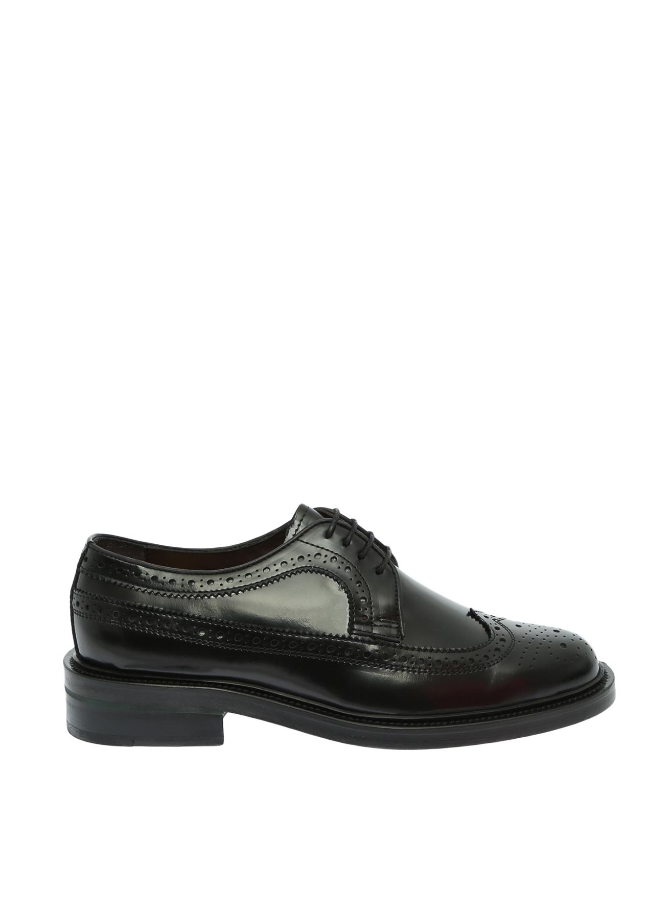 George Hogg Klasik Ayakkabı 40 5000163368001 Ürün Resmi