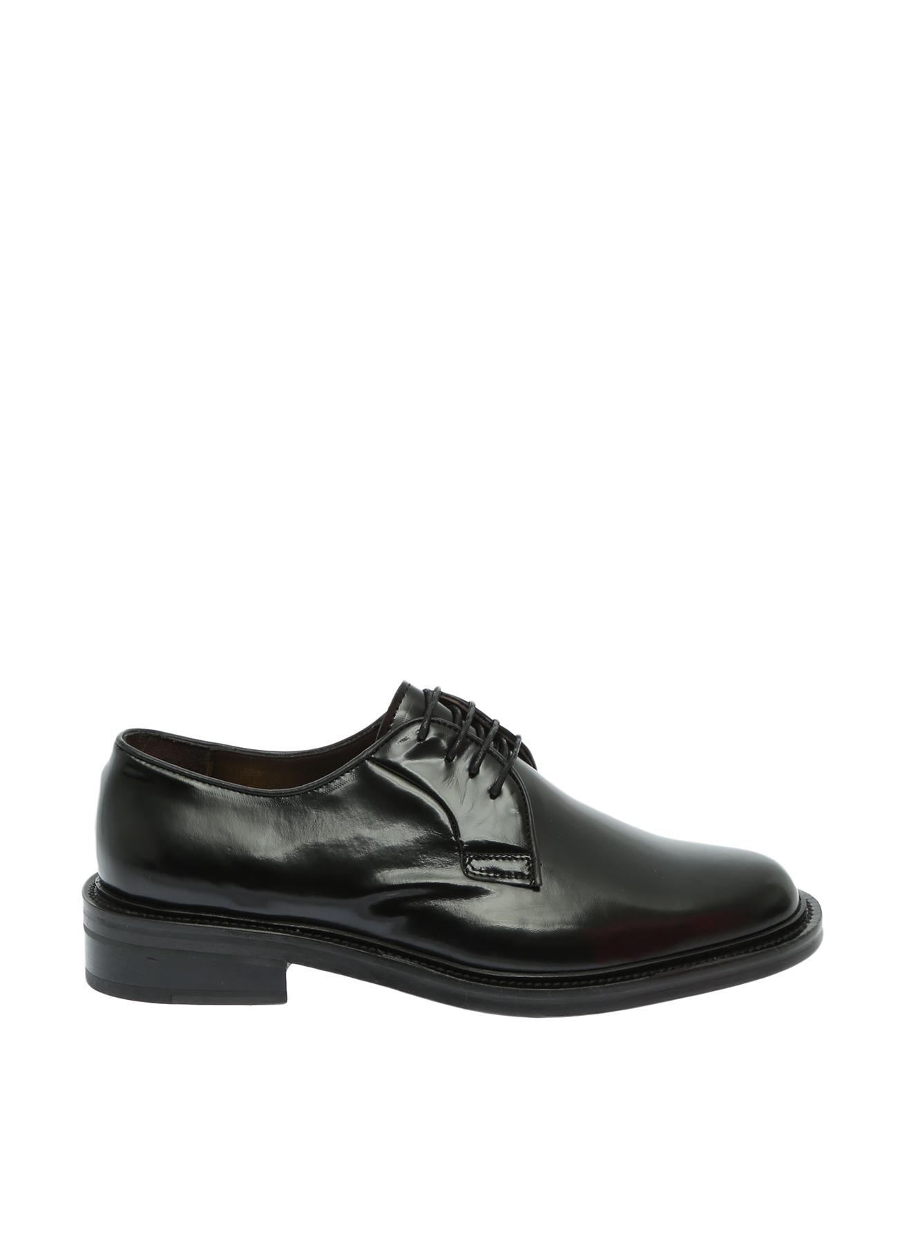 George Hogg Klasik Ayakkabı 40 5000163369001 Ürün Resmi