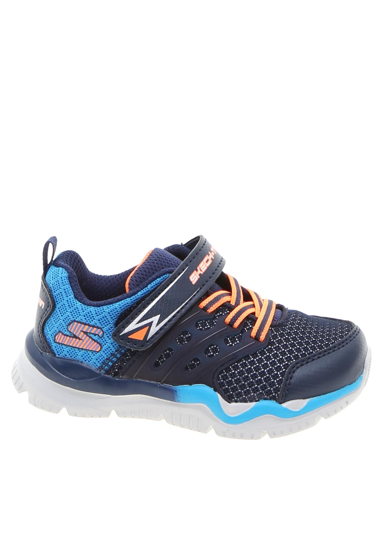 Skechers Skech- Train Yürüyüş Ayakkabısı 21.5 5000164172002 Ürün Resmi