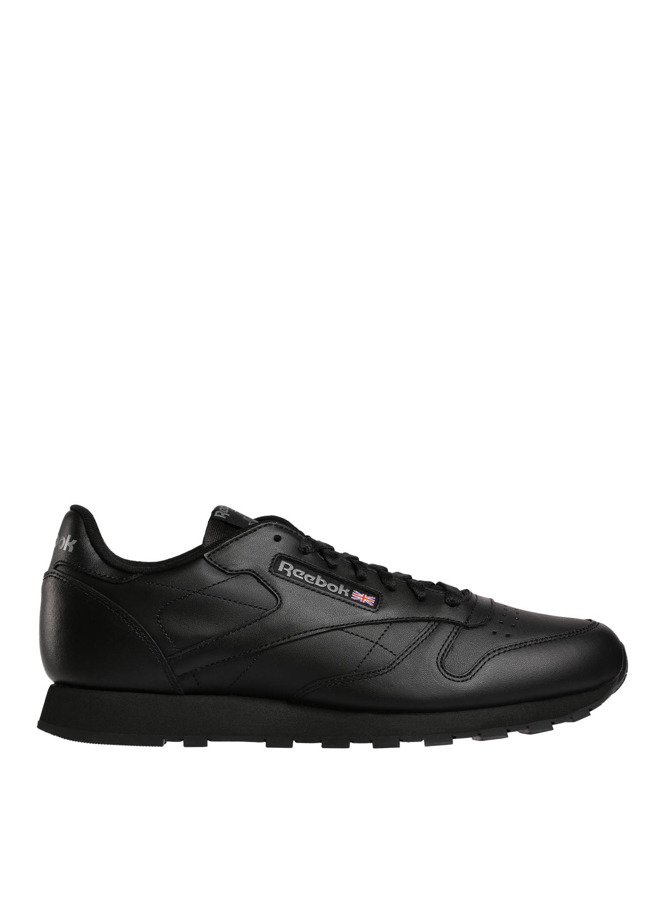 Reebok Classic Leather Lıfestyle Ayakkabı 42 5000165204004 Ürün Resmi