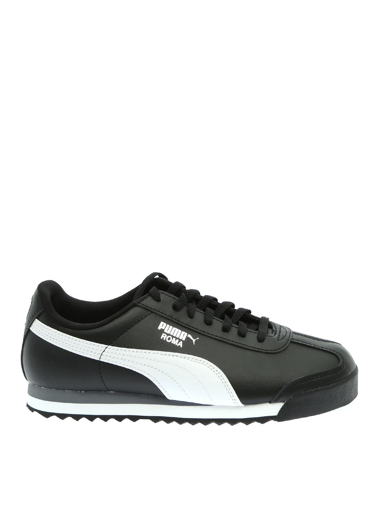 Puma Yürüyüş Ayakkabısı 39 5000167120007 Ürün Resmi