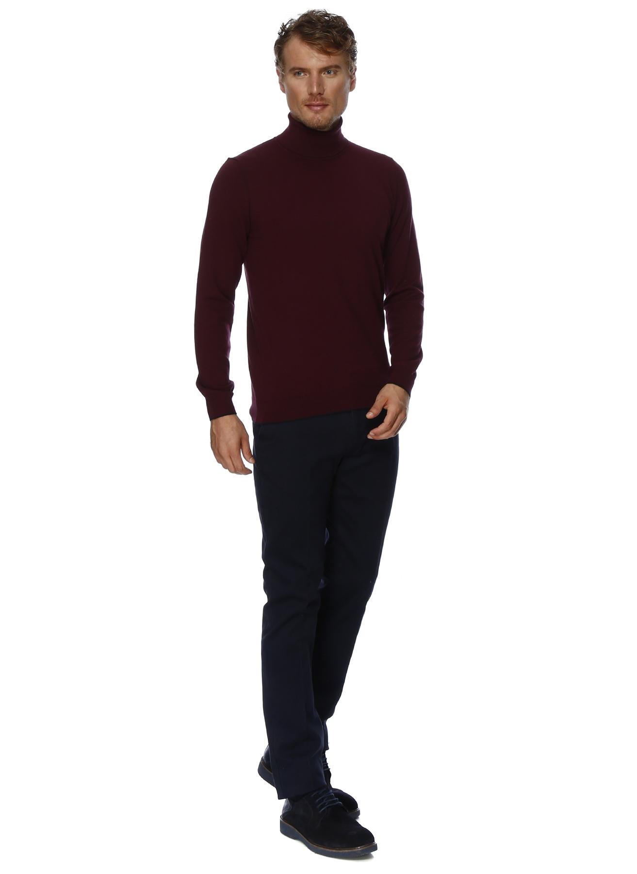 George Hogg Klasik Pantolon 52-6 5000168490004 Ürün Resmi