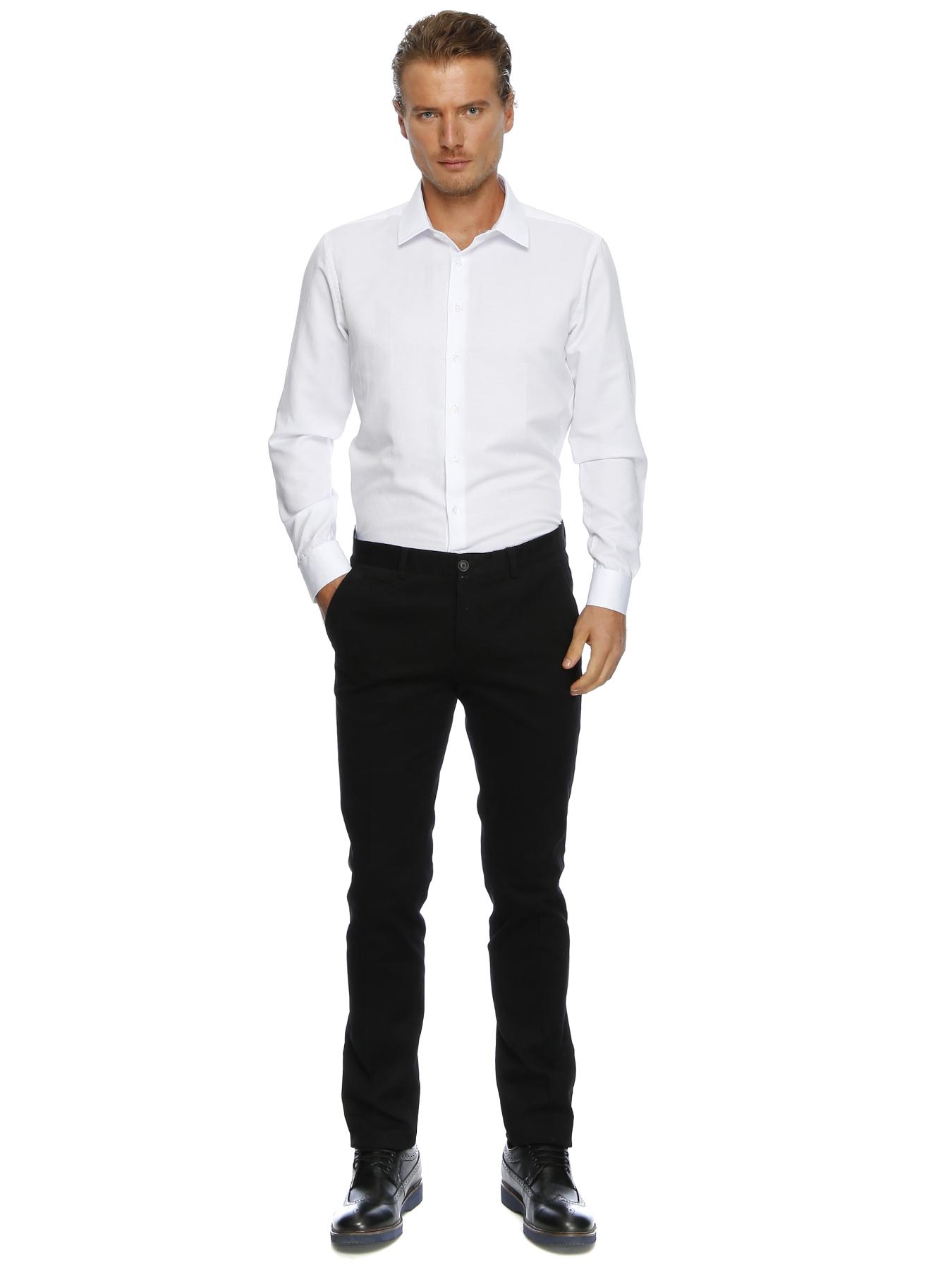 George Hogg Klasik Pantolon 46-6 5000168491001 Ürün Resmi