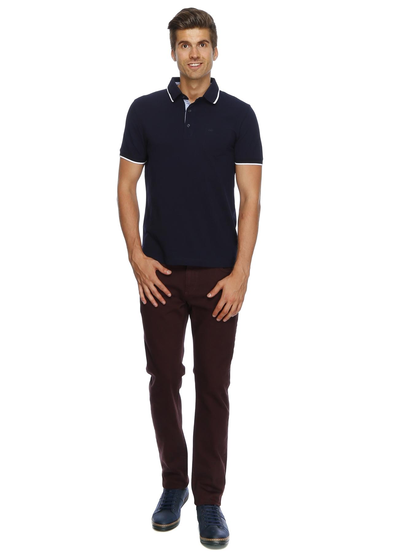 George Hogg Klasik Pantolon 34-34 5000168789005 Ürün Resmi